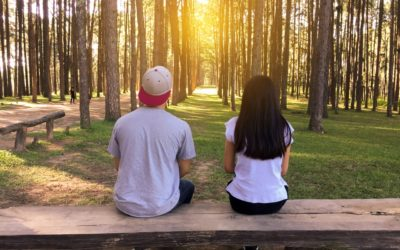 The Worst Dating Advice Ever: 6 Tips to Never Follow